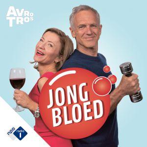 podcast jong bloed